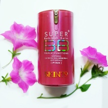 Skin79 BB Triple Function Balm