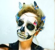 skull6small