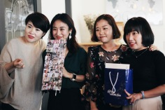 photo courtesy Soo Choi